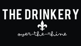 DrinkeryLogoSite