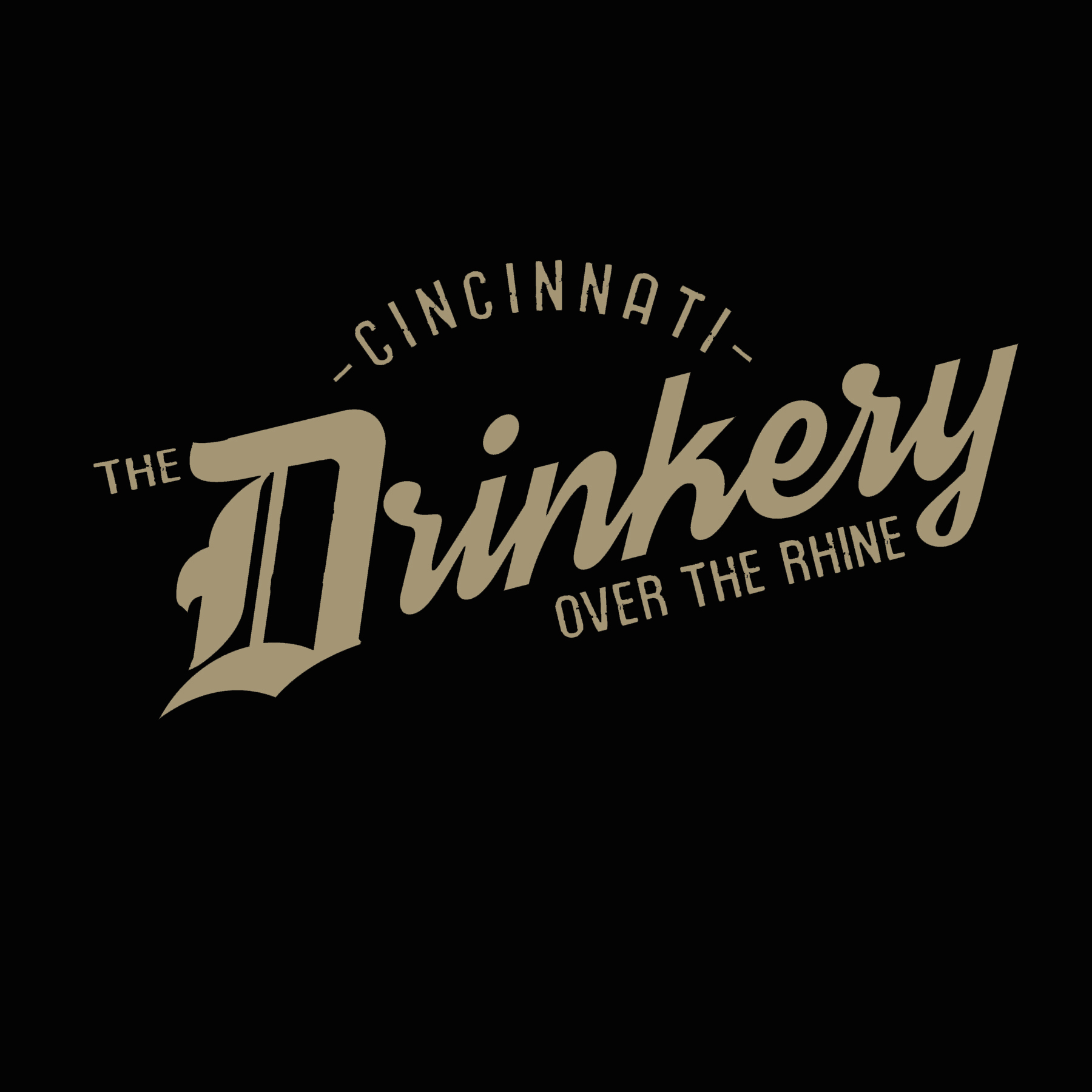 drinknewBLACK